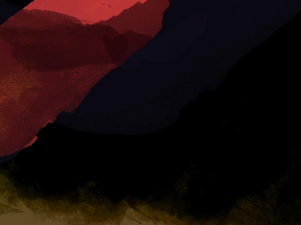 和風背景フレーム「料亭っぽい背景」   FREE ART SOZAI-log