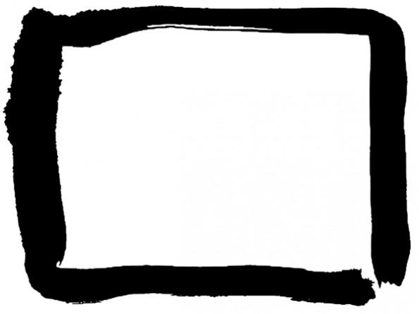 sumisikaku01-s