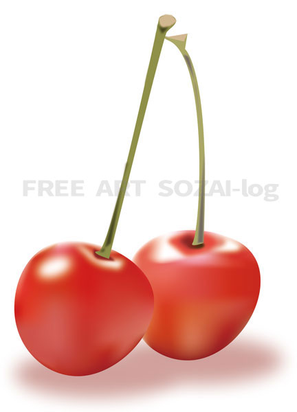 cherrywebw