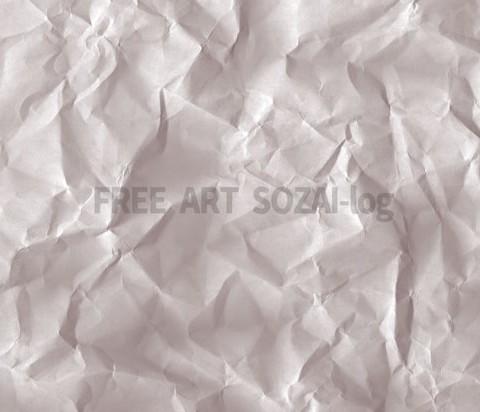紙の質感Photoshopブラシ