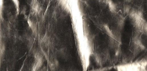 グランジ素材「メタルゴールドlレザー」フリー素材
