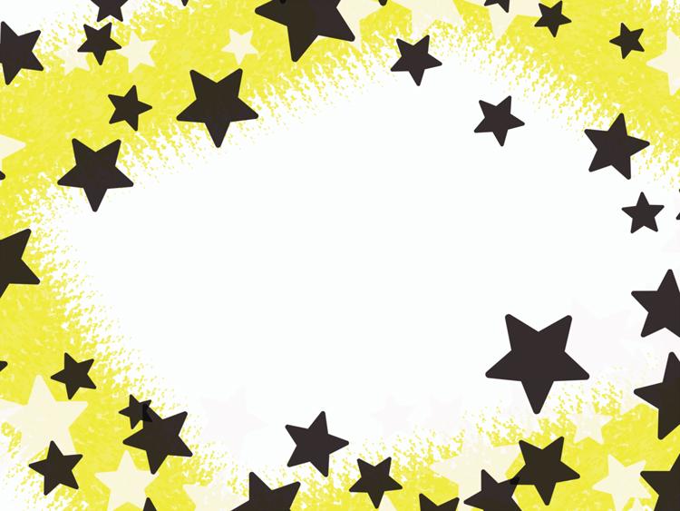starframe01web
