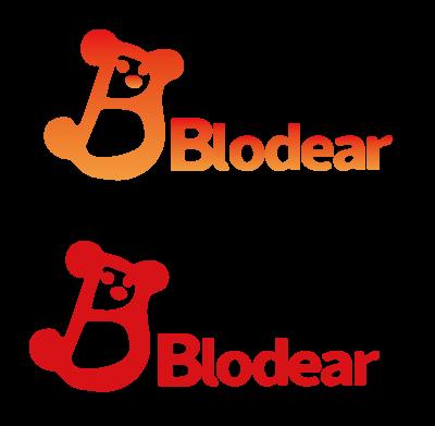 blodear01-2