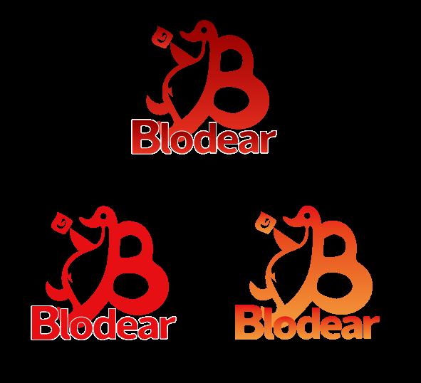 blodear03-02