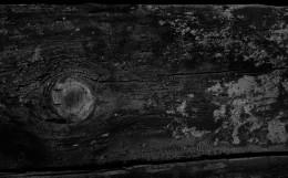 高画質グランジ背景素材・木目