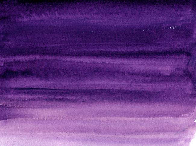 グラデーション背景水彩