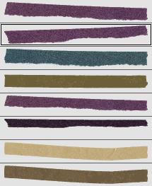 マスキングテープイラストレーターブラシ