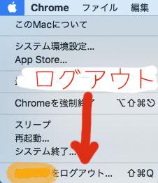 Adobe重い時にやること