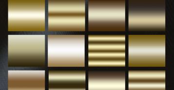 goldgra02